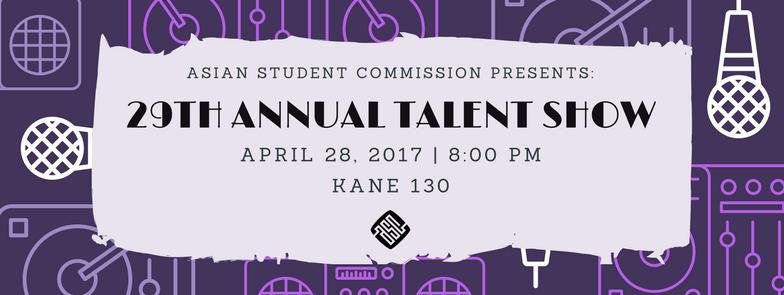 ASC-Talent-Show-2017